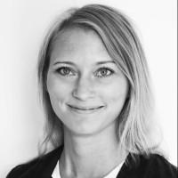 Anna Mølgaard