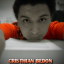 Cristhian Bedon