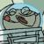 Morin's avatar
