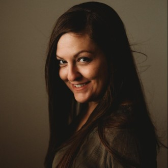 Jennifer Kielich