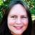 Michelle Zink's avatar