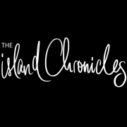 The Island Chronicles