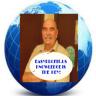 Agustin2097 avatar
