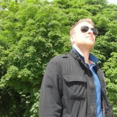 Profilfoto af Michael Kjeldsen