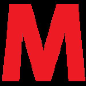 Mesa editorial Merca2.0