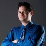 Nicholas Griesback | Contributing Writer