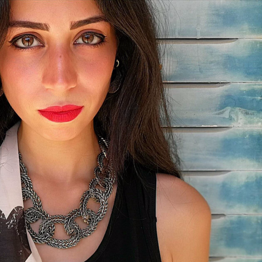 Lobna Elzayan