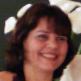 Fabiana Terra