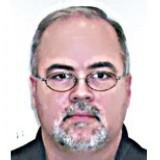 Jim Acord