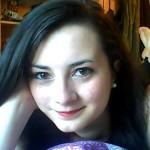 Ellie Reynard