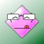 Аватар користувача