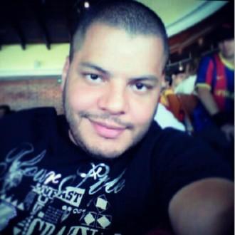 Héctor Rojas