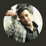 Rameez Sandhu