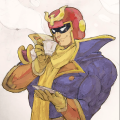 Famicom_Punch
