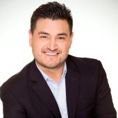 Kelvin Alfaro