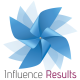 influenceresults