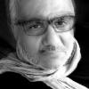 Angelo Zzaven