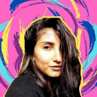Juliana Almeida