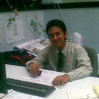 Harbun G. Subekti