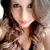 Yasmim Cristina