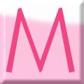masaa.net