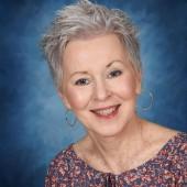 Tammy L. Mashburn