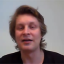 Daniel Edström