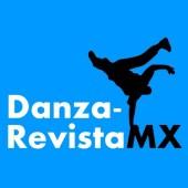 Danza-RevistaMX