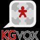 KGvox Comunicação