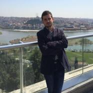 Mehmet Mertek