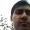 Monirul Hasan Sarker