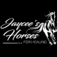 Jaycees Horses