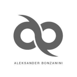 Aleksander Bonzanini