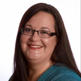 Kathleen Heuer