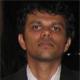 Sai Bharadwaj