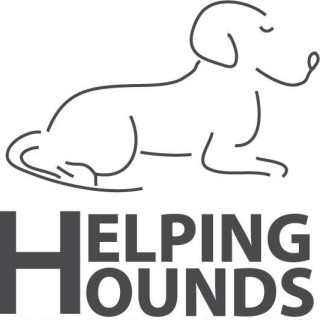 Helping Hounds Training