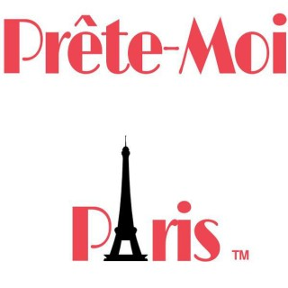 PreteMoiParis