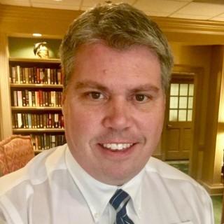 Chris Katon