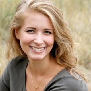 Emma Wilkins