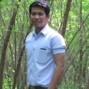 Nico Yan Bernard