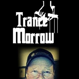 trancemorrow