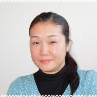 harumiwaki