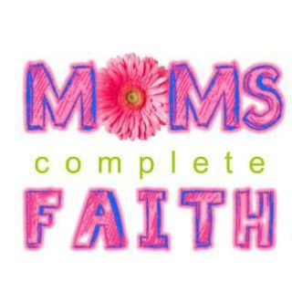 Moms Complete Faith Ministry