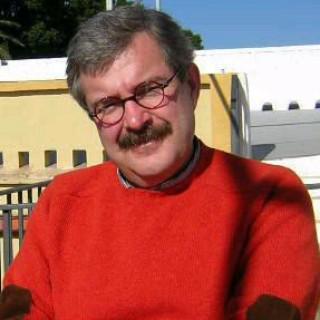 Julio Llambrion