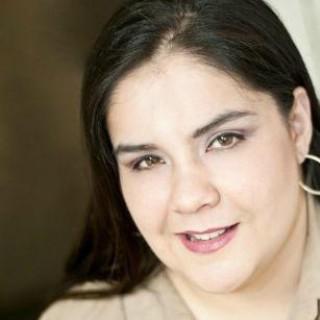 Lisa DesGroseilliers
