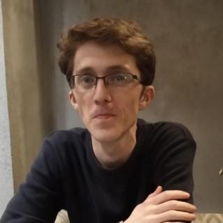 Sean Angiolillo
