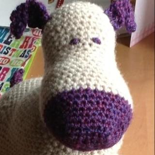 Crochet Em