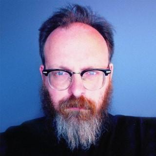 Michel Vuijlsteke