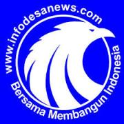 Photo of Redaksi Infodesanews
