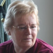 Barbara Wancke